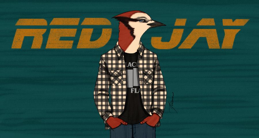 jaybird2teal